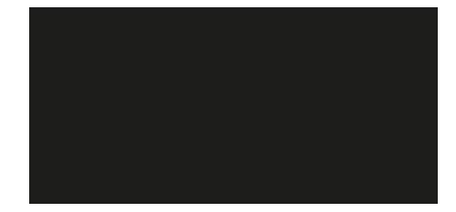 Everlifedesign