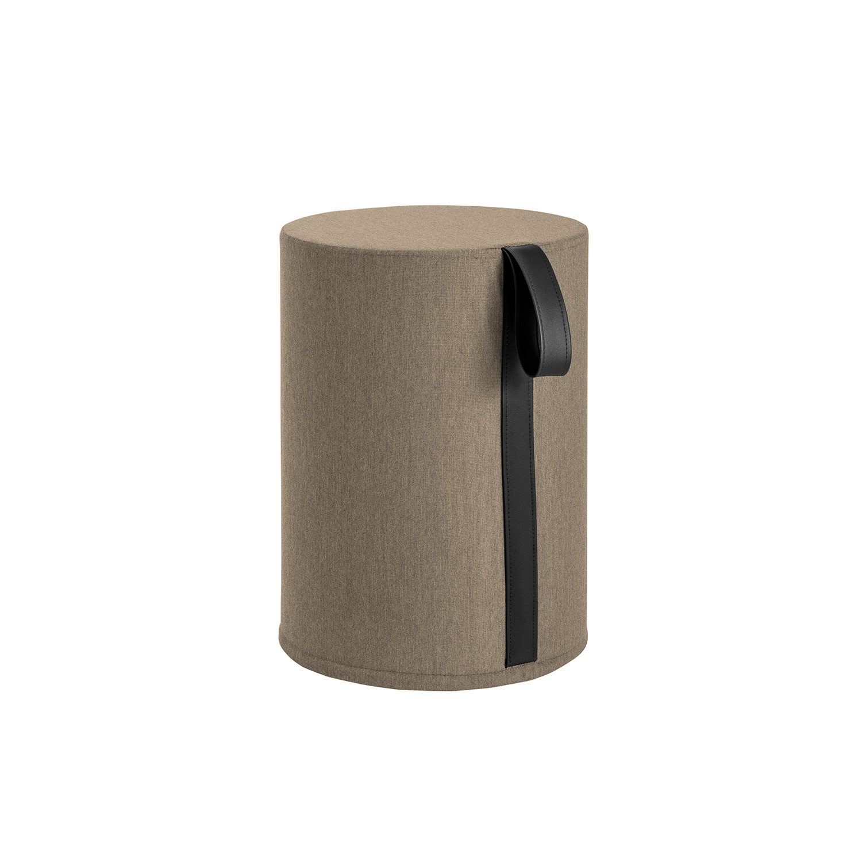 Roll Beige 19 M2W7450 Copia Web