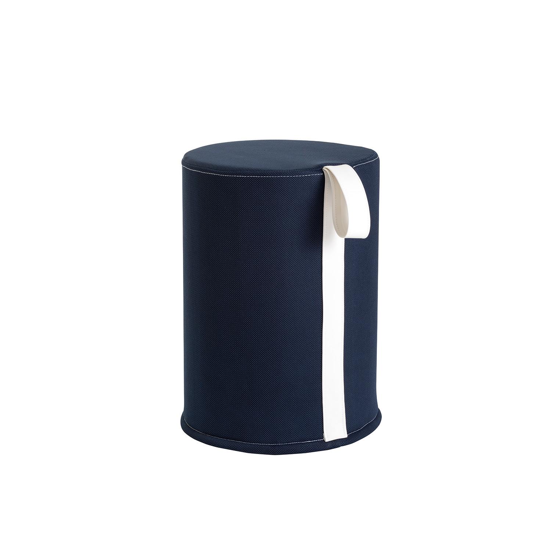 Roll Blu 03 M2W7416 1 Web