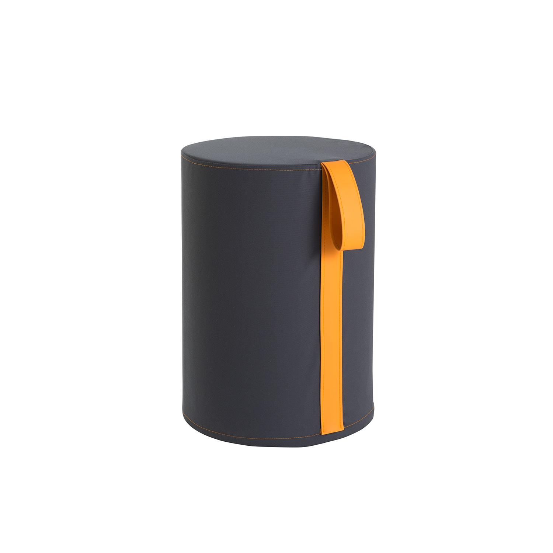 Roll Grigio Antracite 23 M2W7459 1 Web