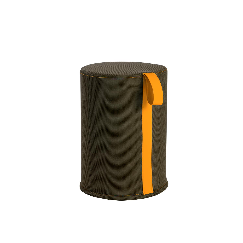 Roll Verde 07 M2W7422 Web