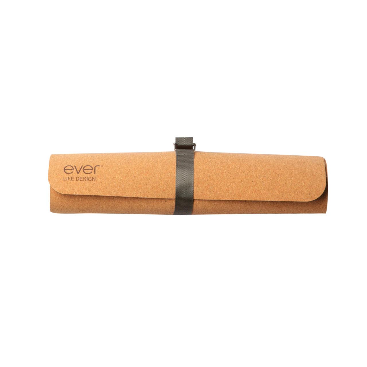cestino contenitore tape medium