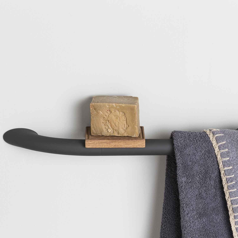 portaasciugamani design