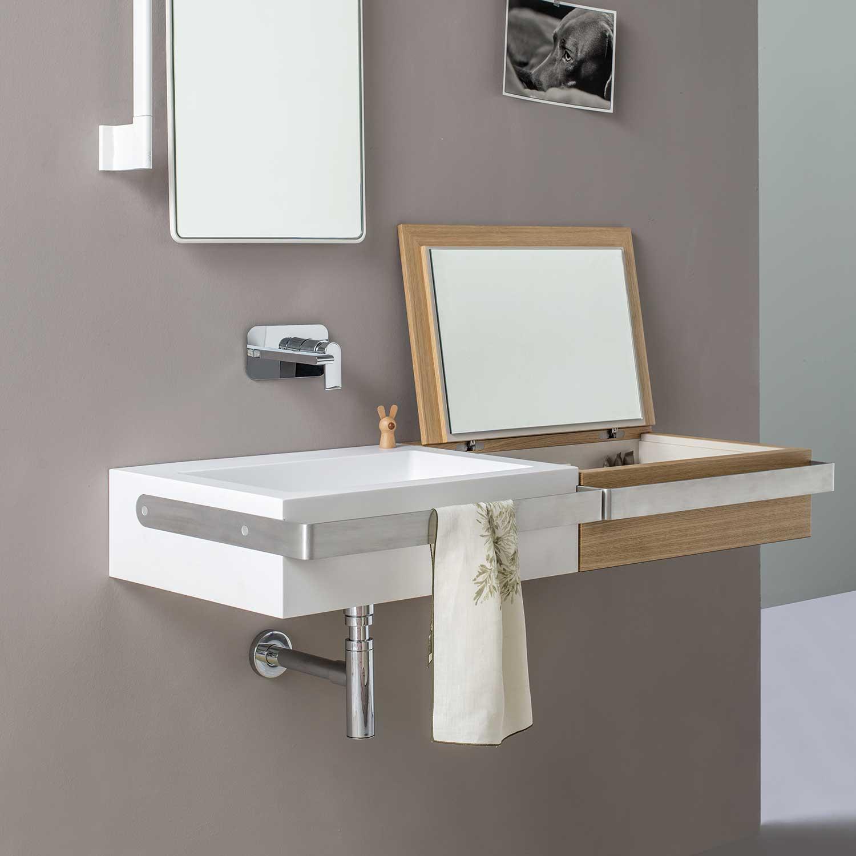 mobile e lavabo bagno link